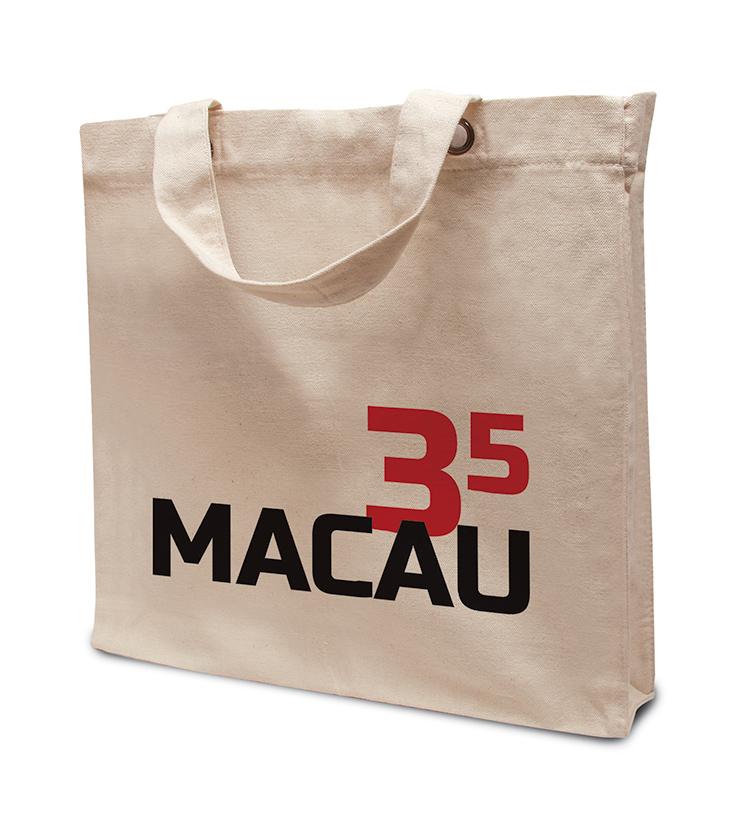 cotton_macau