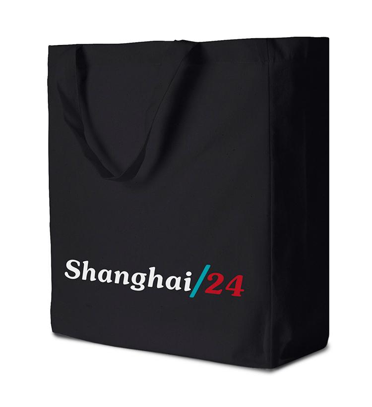 cotton_shanghai
