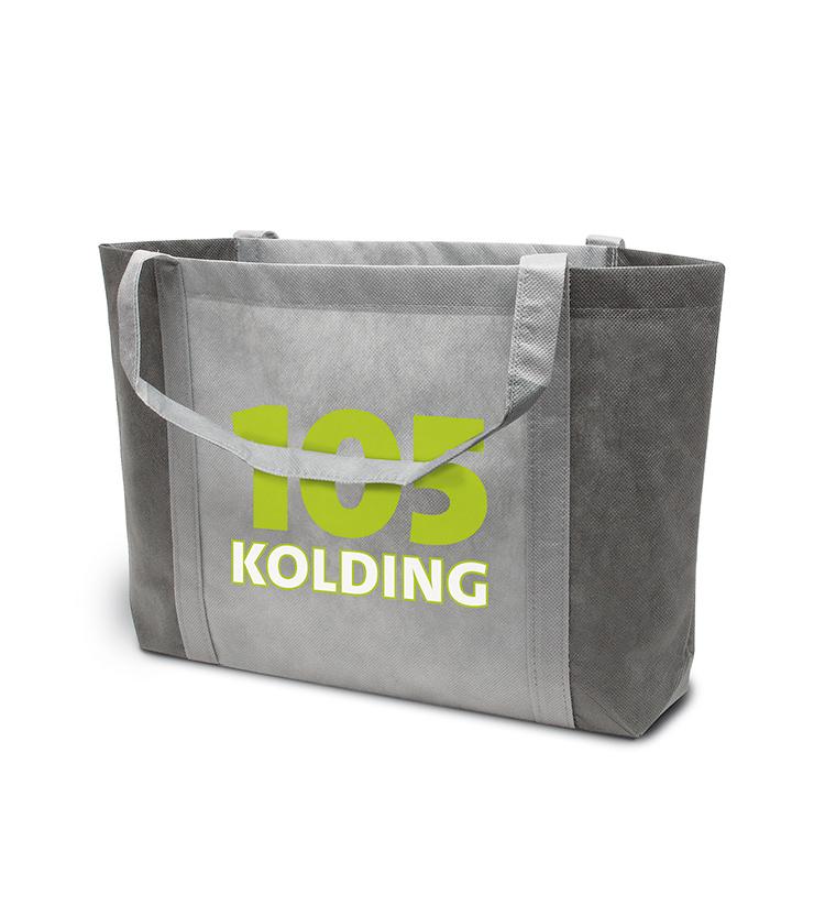 non-woven_kolding