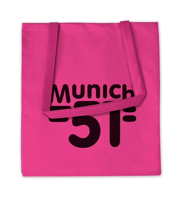 non-woven_munich