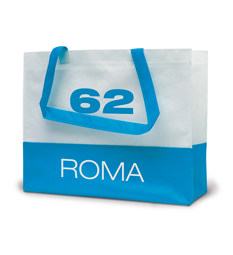 non-woven_roma