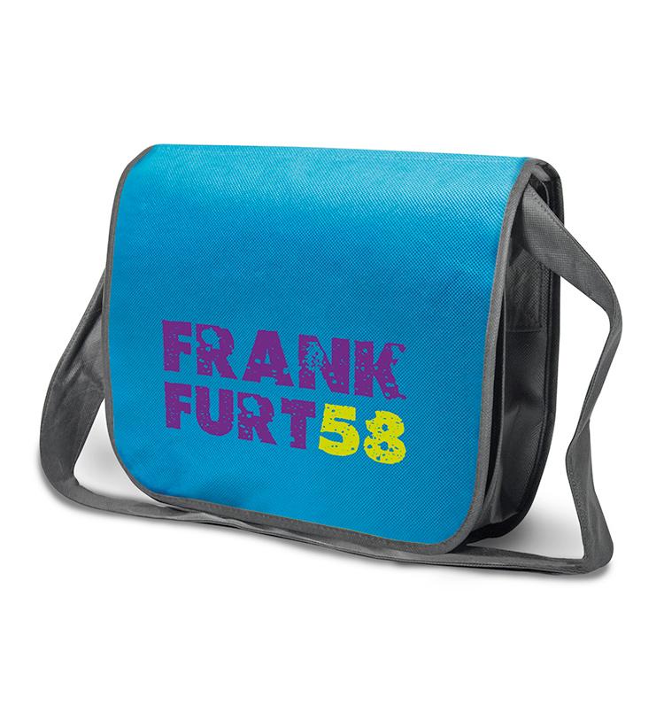 non-woven_frankfurt