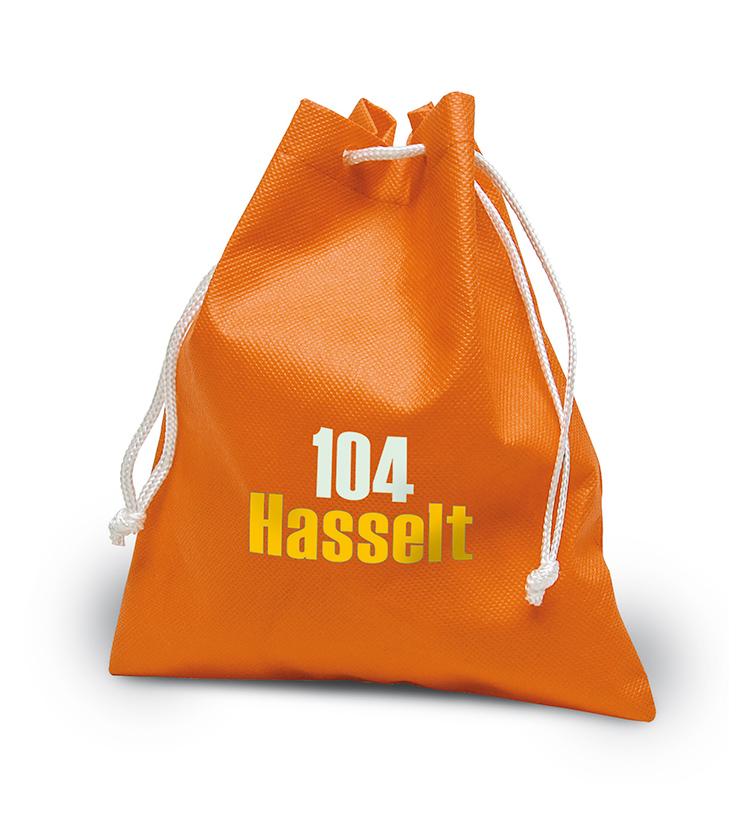 non-woven_hasselt