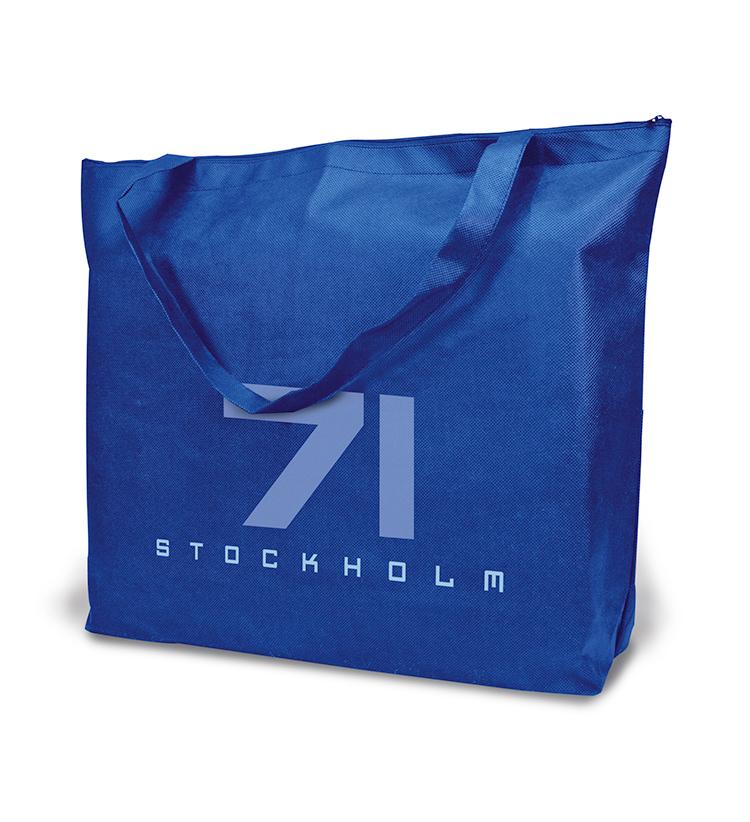 non-woven_stockholm