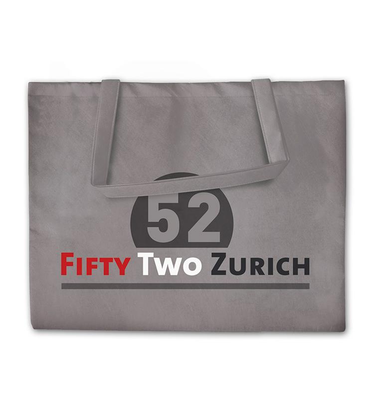 non-woven_zurich